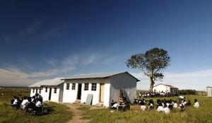 farm_school